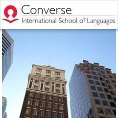 Converse International School of Languages, سان فرانسيسكو