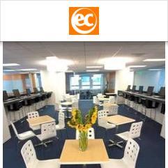 EC English, سان فرانسيسكو