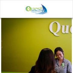 Quest Language Studies, تورونتو