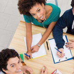 ACCESS International English Language Centre, Toronto
