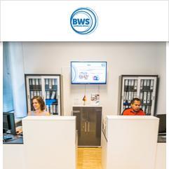 BWS Germanlingua, Múnich