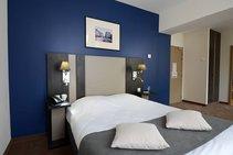 Studio w rezydencji turystycznej - Wyższy Standard , Accent Francais, Montpellier - 1