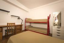 Shared Apartment, Spanish Language Center, S.L., Marbella - 1