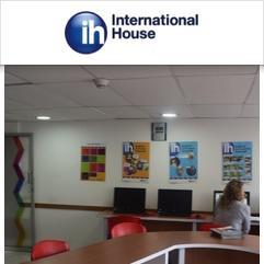 International House Bogota, Bogota