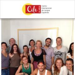 Academia CILE, Малага