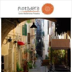 Centro Mediterraneo Pintadera, 阿尔盖罗(撒丁岛)