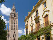 Study & Live in your Teacher's Home
