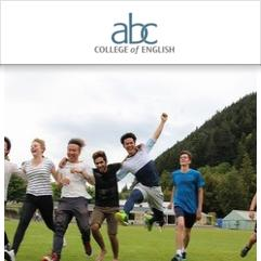 ABC College of English, كوينزتاون