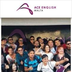 ACE English Malta, سانت جوليانز