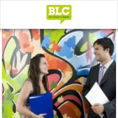 BLC - Bristol Language Centre, بريستول