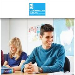 Communicate School of English, مانشستر