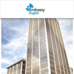 Embassy English, سان دييغو