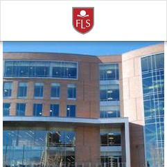 FLS - Saint Peters University, جيرسي سيتي