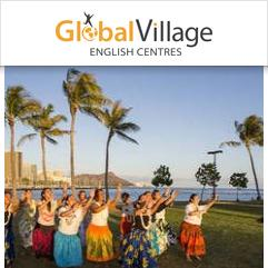 Global Village Hawaii, هونولولو