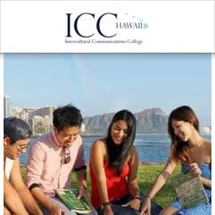Intercultural Communications College, هونولولو