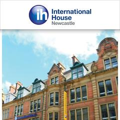 International House, نيوكاسل