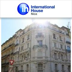 International House, نيس