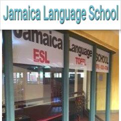 Jamaica Language School, اوتشو ريوس