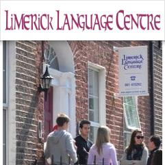 Limerick Language Centre, ليمريك