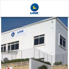 Link School of  English, سانت جوليانز
