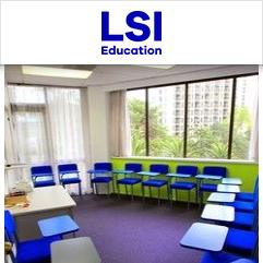 LSI - Language Studies International, أوكلاند