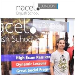 Nacel English School , لندن