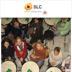 Spanish Language Center, S.L., ماربيا