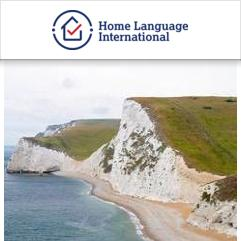 Study & Live in your Teacher's Home, بورنموث