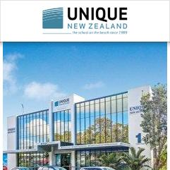 Unique New Zealand, أوكلاند