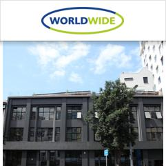 Worldwide School of English, أوكلاند