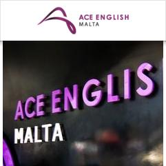ACE English Malta, St Julians