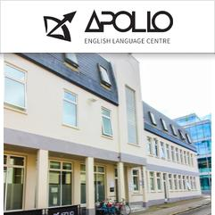 Apollo English Language Centre, Dublín