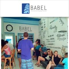 BABEL International Language Institute, Cartagena