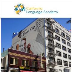 California Language Academy, San Diego