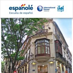 Españole International House, València
