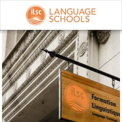 ILSC Language School, Montreal