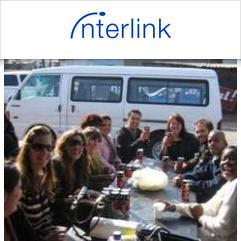 INTERLINK School of Languages, Ciutat del Cap
