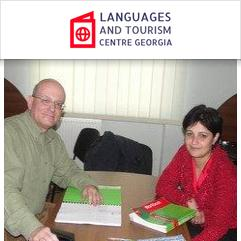 Languages And Tourism Centre Georgia, Tbilisi