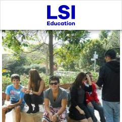 LSI - Language Studies International, Brisbane