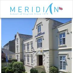 Meridian School of English, Plymouth