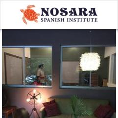 Nosara Spanish Institute, Nosara