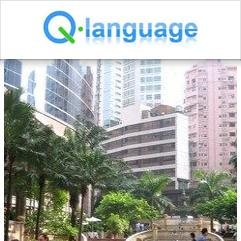 Q Language, Hong Kong