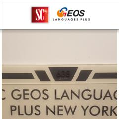 SC - GEOS Languages Plus, Nova York