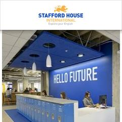 Stafford House International, San Francisco