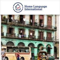Study & Live in your Teacher's Home, L'Havana