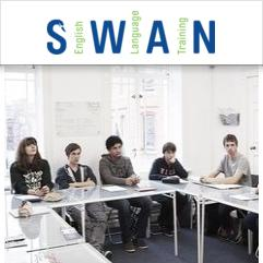 Swan Training Institute, Dublín