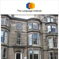 TLI English School, Edimburg