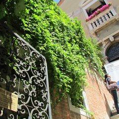 Venice Language School, Venècia