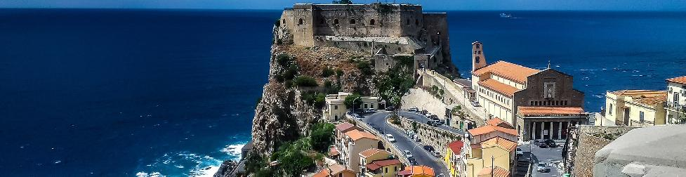 Tropea video thumbnail