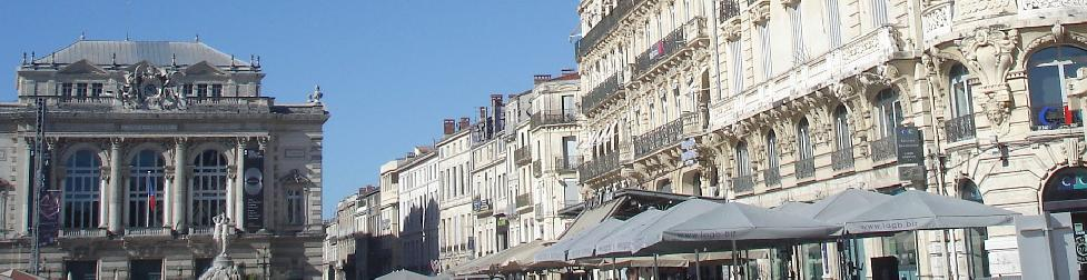Montpellier video küçük resmi